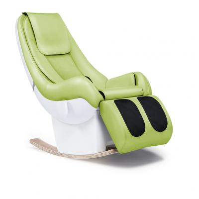 Bọc ghế sofa massage cho khách quận go vấp