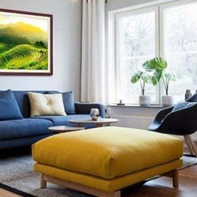 Bọc ghế sofa quận 9 giá rẻ
