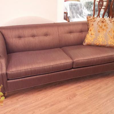 Bọc ghế sofa quận 11 giá rẻ