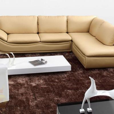 Đơn vị nhận bọc nệm ghế sofa giá rẻ