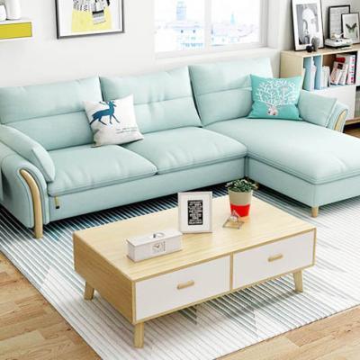 Xưởng bọc nệm sofa giá rẻ tại Củ Chi