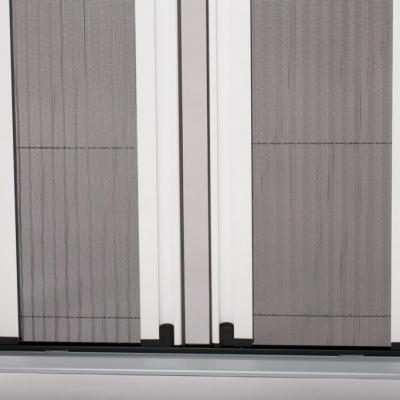Cửa lưới chống muỗi là gì và có nên lắp cửa lưới chống muỗi hay không ?
