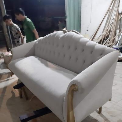 Bọc ghế sofa quận 10