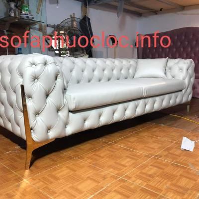Bọc ghế sofa quận Phú Nhuận
