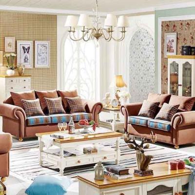 Bọc nệm sofa giá rẻ tại Cần Giờ