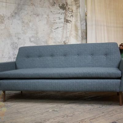 Bọc ghế sofa quận 3