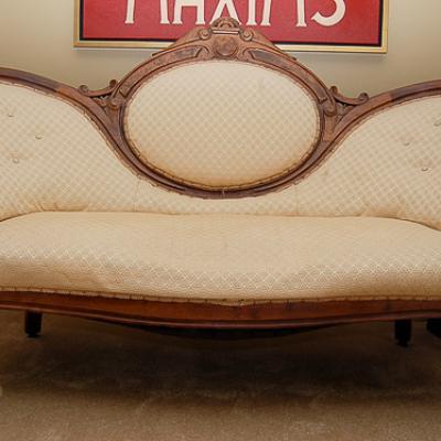 Bọc ghế sofa tại nhà quận 8